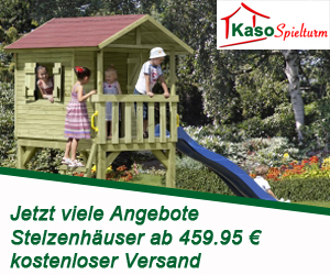 Kaso24